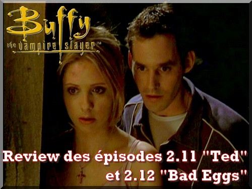 BUFFY RS2 1.jpg