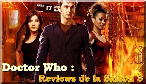 DW Reviews S3.jpg
