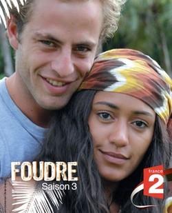 FOUDRE S3.jpg