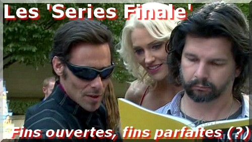 SV Series Finale.jpg