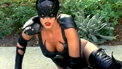 black scorpion,michelle lintel,roger corman,super-héros,histoire des séries américaines,batman,adam west,knight rider