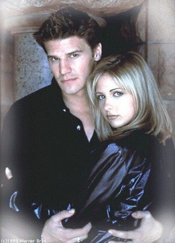 Angel & Buffy 2.jpg