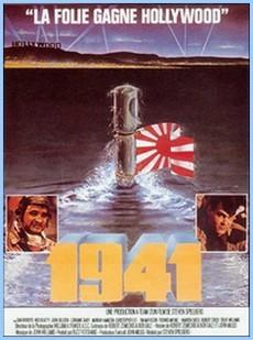 1941 1.jpg