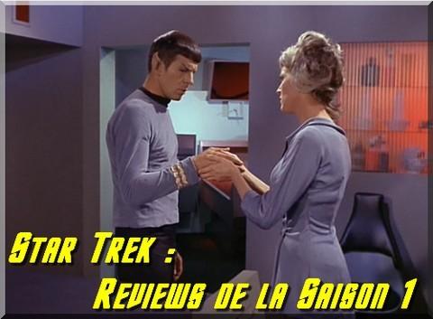 ST Reviews.jpg