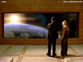 DOCTOR WHO END OF THE WORLD 1.jpg