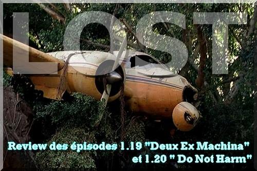 LOST RS1 3.jpg