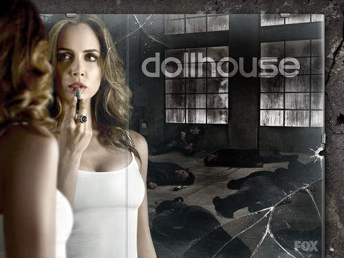 eliza dushku, echo, joss whedon, victor, sierra, adelle dewitt, olivia williams, buffy the vampire-slayer, identité