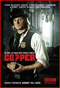 COPPER 01.jpg