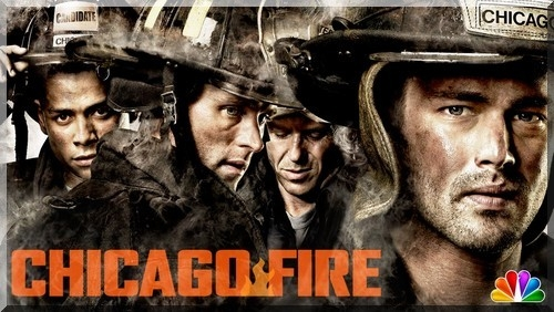 CHICAGO FIRE 01.jpg