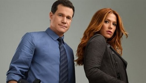 unforgettable,poppy montgomery,carrie welles,dylan walsh,al burns,tawny cypress,policier,séries policières,ironside,histoire des séries américaines