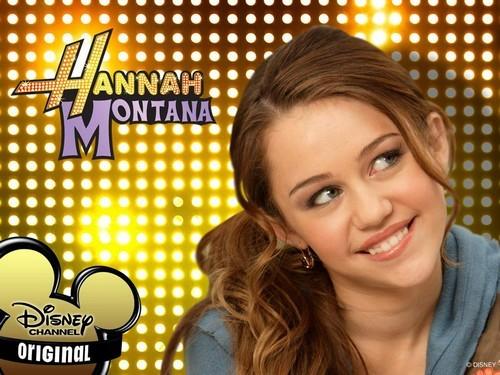 Hannah Montana.jpg