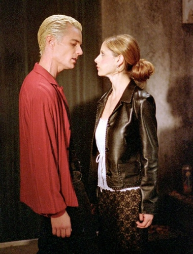 Spike-and-Buffy-457x600.jpg