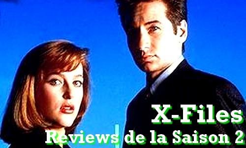 XF R S2 .jpg