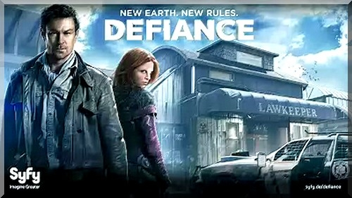 DEFIANCE 01.jpg