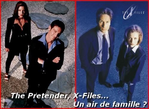 The Pretender 7.jpg
