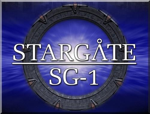 SG RS1 1.jpg