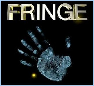 FRINGE Reviews 6.jpg