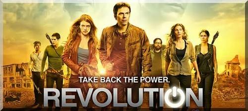 revolution, monroe, charlie matheson, miles matheson, mystères, lost, j.j. Abrams, erik kripke, histoire des séries américaines