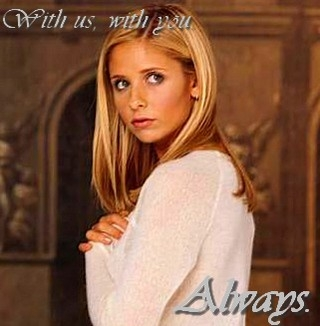 buffy the vampire-slayer, buffy summers, joss whedon, histoire des séries américaines, anniversaire