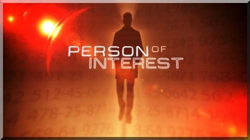 PERSON 1.jpg