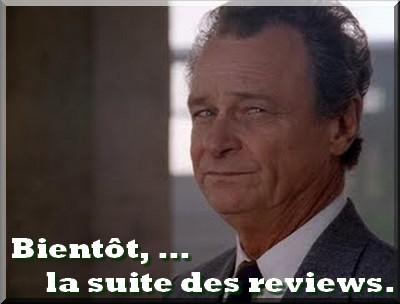 XF Reviews.jpg