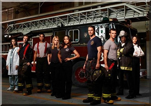 CHICAGO FIRE 02.jpg