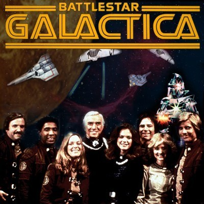 battlestar_galactica_1978.jpg