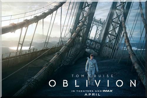 OBLIVION 01.jpg