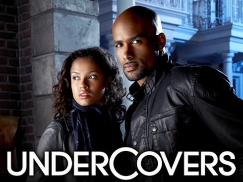 UNDERCOVERS 03.jpg