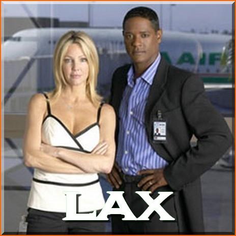 LAX 1.jpg