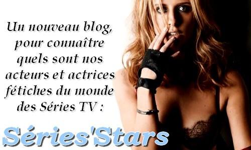 Séries'Stars Pub.jpg