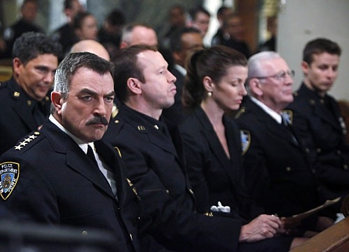 BLUE BLOODS 04.jpg