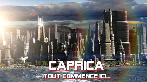 CAPRICA 2.jpg