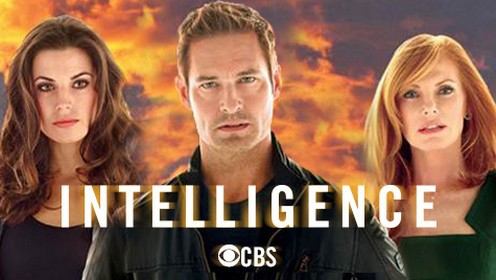 intelligence, espionnage, josh holloway, meghan ory, marg helgenberger, lance reddick, histoire des séries américaines