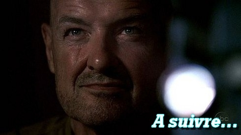 lost, terry o'quinn, john locke, boone, ian somerhalder, kate ryan, claire, jack shepard, matthew fox