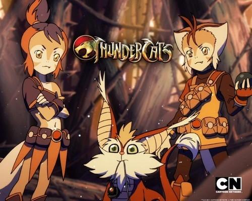 thundercats, cosmocats, lion-o, science-fiction, dessin animé, série animée, années 80