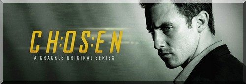chosen, miloventimiglia, nicky whelan, thriller, le prisonnier, nowhere man, l'homme de nulle part, breaking bad, histoire des séries américaines