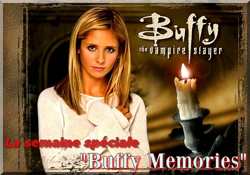 buffy, anniversaire, chosen, blog