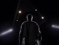 X-Files 02 1.jpg