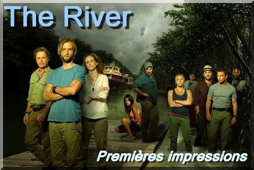 THE RIVER 01.jpg