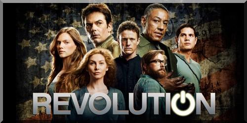 revolution, eric kripke, rockne s.o'bannon, miles matheson, charlie matheson, bass monroe, bad robot