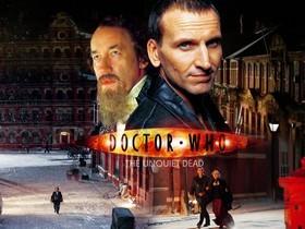 DOCTOR WHO 3.jpg