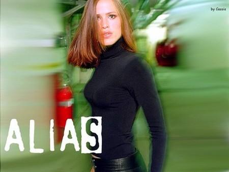ALIAS 1.jpg