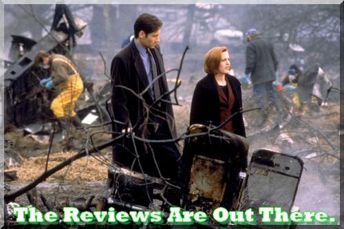 XF Reviews 2.jpg