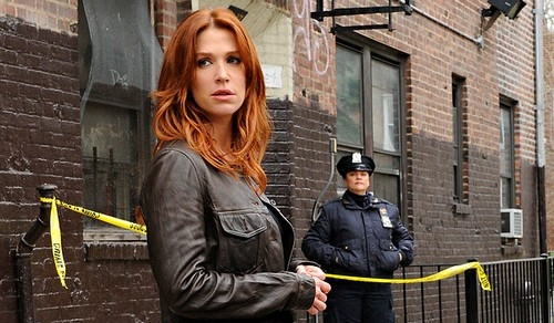 unforgettable,poppy montgomery,dylan walsh,série policière,histoire des séries amércaines,the mentalist,lie to me,without a trace,fbi : portés disparus