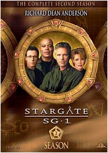 STARGATE SAISON 2.jpg