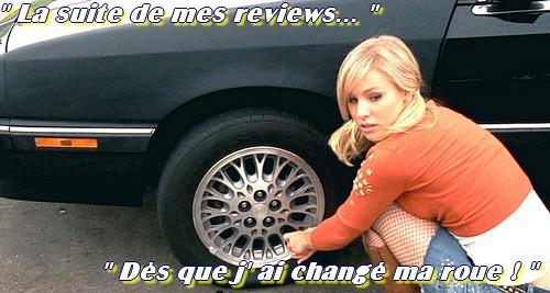 VM Review 12 2.jpg