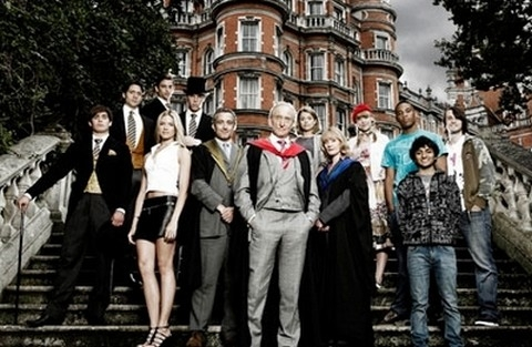 TRINITY, gossip girl, cruel intentions, isabella calthorpe, sexy, séries britanniques