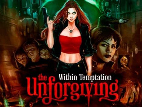 WT Unforgiving 1.jpg