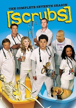 SCRUBS SEASON 7.jpg